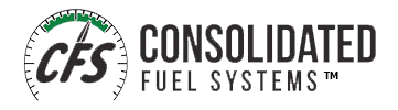 Consolidated Fuel Systems
